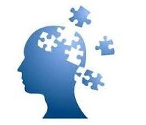 Cognitive Behavioural Therapy (CBT) and Cognitve Therapy in Theory and Practice