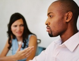 Turn Fights into Discussions by Softening Your Startup