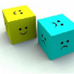 How to Validate Your Emotions