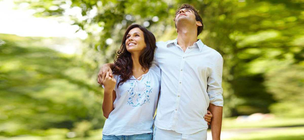 Couples counselling and marriagetherapy in Guelph
